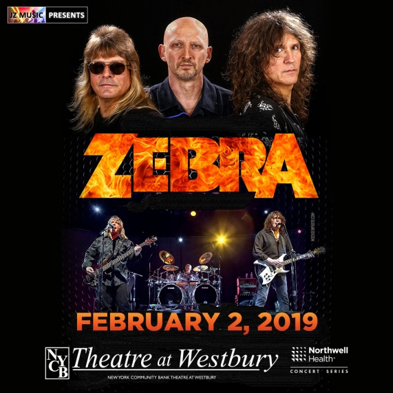 zebra westbury 2.2.19